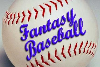 Fantasy Baseball: A Guide to Thriving in This Year's Draft