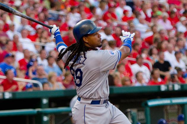 Manny Ramirez: How Effective Can He Be for the Oakland Athletics?