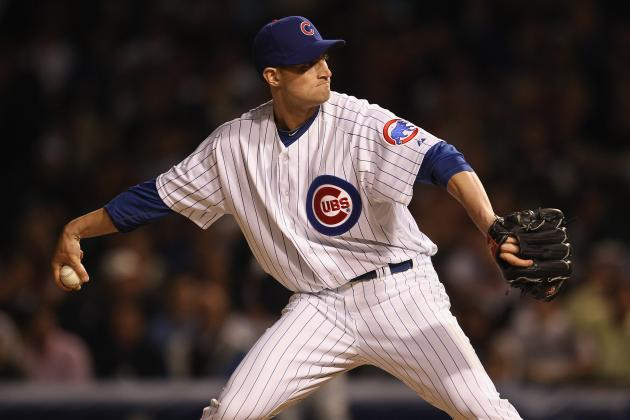 Chicago Cubs: Theo Epstein Compensation Saga Over...Sort of