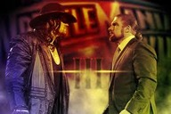 WWE and WrestleMania XVIII : Finally We Have an Event of WrestleMania Standards