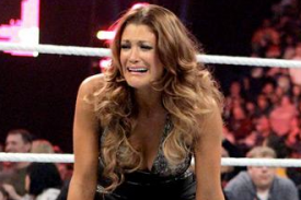 WrestleMania 28: I'm Boycotting the PPV Unless the Divas Are Treated Better