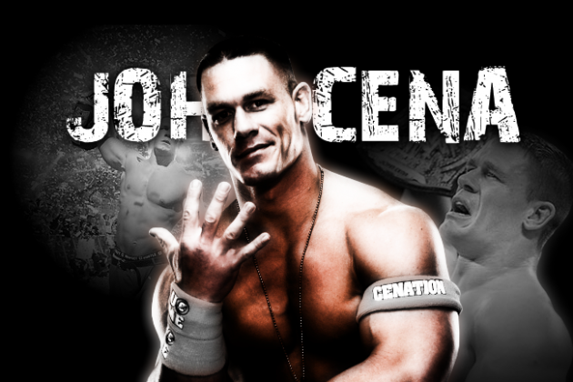 WWE: The Criticisms of John Cena's Matches and Why They're Needlessly Harsh