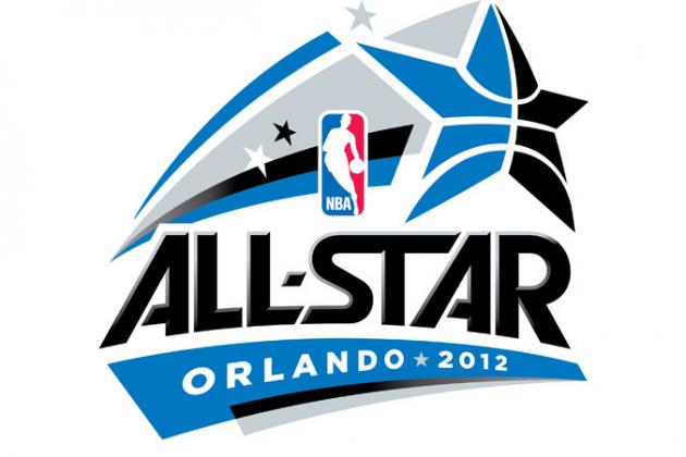 NBA All-Star Game 2012: TV Schedule, Rosters, Live Stream, Spread Info and More