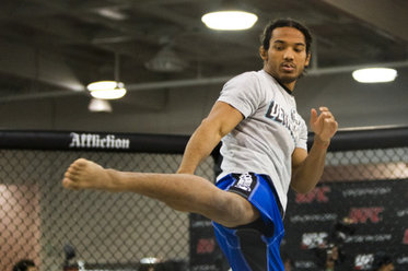 UFC 144: Which Fighter Has the Most to Gain?