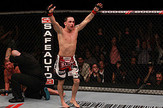 UFC 144: Is Frankie Edgar Able to Withstand a Slow Start vs. Benson Henderson?