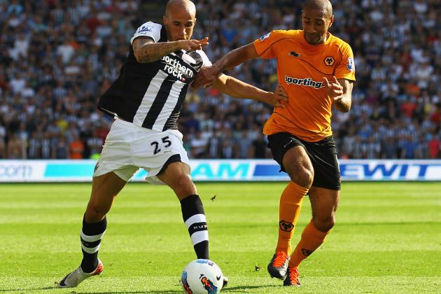 Newcastle United vs. Wolverhampton Wanderers: Match Preview and Predictions