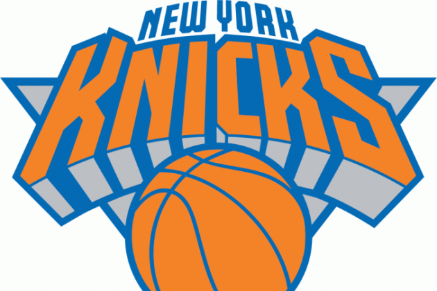New York Knicks: A Nostalgic Look Back from a