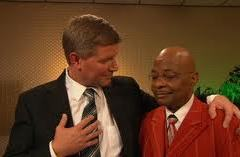 WWE WrestleMania 28: Is Teddy Long Versus John Laurinaitis a Possibility?
