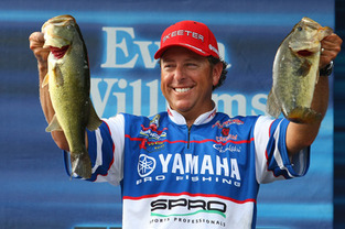Bassmaster Classic 2012: Why Bass-Fishing Extravaganza Deserves Your Attention