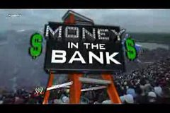 WWE: Possible Participants in a Money in the Bank Match for WrestleMania