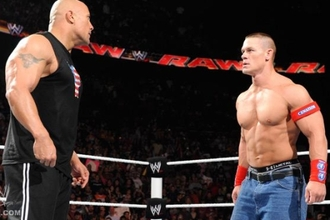 The Rock vs. John Cena: How Cena Is Absolutely Wrong About The Rock