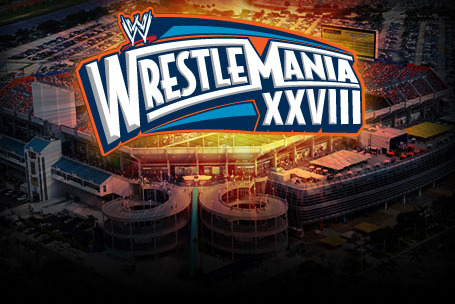 Wrestlemania 28: How Would You Book The Rock v. John Cena Match?