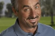 Feherty on Demons, Caddyshack, and His Show That Debuts Monday
