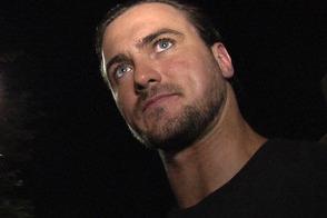 WWE Breaking News: An Update on Drew McIntyre's
