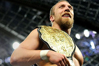 WWE: Why Daniel Bryan's World Title Run Is Nearing an End