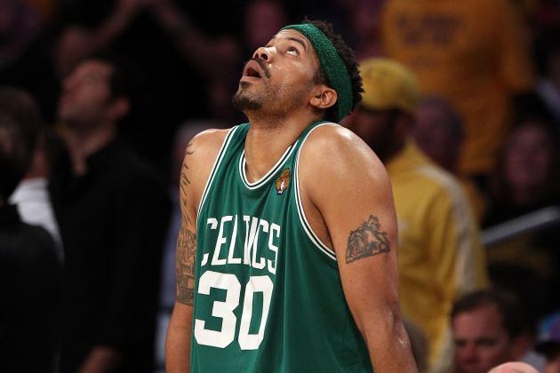 Los Angeles Lakers: Rasheed Wallace, Good or Bad?