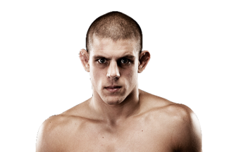 UFC 144 Predictions: Keys to Victory for Joe Lauzon
