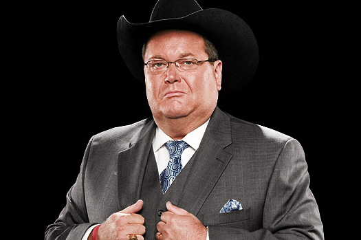 WWE News: Jim Ross Comments on Possible Return to the Announce Table?