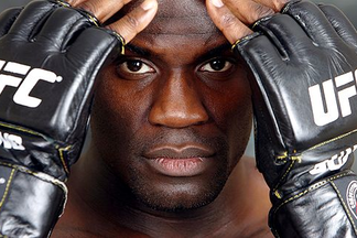 UFC 144 Fight Card: Where Does Cheick Kongo Rank With a Win?