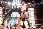 Sheamus-wins-2012-royal-rumble_crop_north
