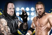 WWE Wrestlemania 28: Win or Lose Against Triple H, Undertaker Should Retire