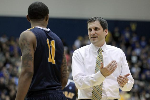 2012 Conference Tournament Breakdown: The Ohio Valley Conference