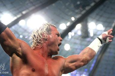 WWE News: Is Dolph Ziggler a Main-Event Superstar for the WWE?
