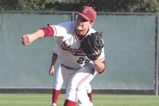 2012 College Baseball: Who's Stopping Stanford? Probably No One