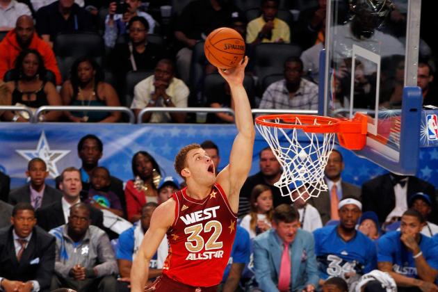 NBA All-Star Game 2012: This Year's Show Proved That We Should Watch Every Year