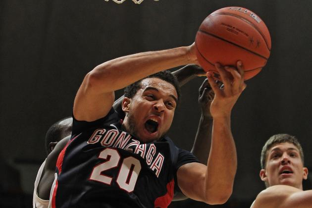 WCC Tournament 2012: Bracket, Dates, TV Schedule and Predictions