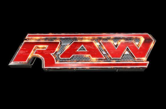 WWE Monday Night Raw (2/27/12) Results: Live Blog, Coverage and Analysis
