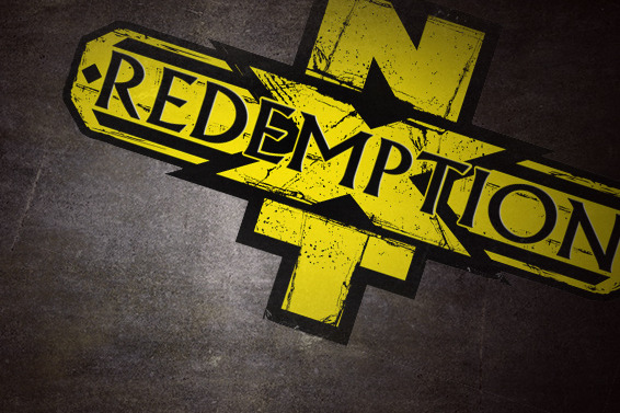 WWE: What Does the Future Hold for NXT Redemption?
