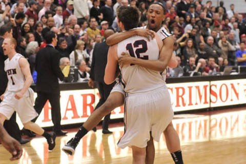 Penn Basketball: Exciting Ivy League Finish Set Up After Upset Win over Harvard