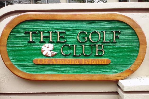 The Ritz-Carlton, Amelia Island and Golf