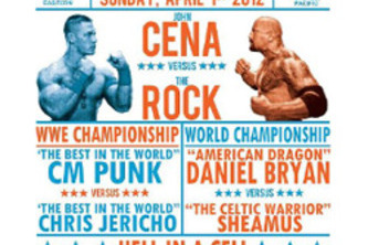 WrestleMania 28: Who Will Round out the Rest of the Card and Will It Matter?