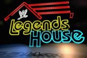 WWE News: Footage From Legends House Reality Show Released