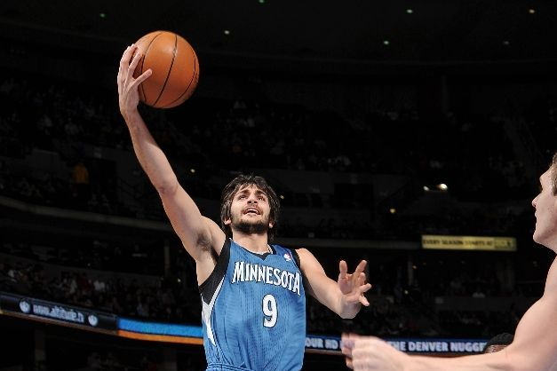 NBA: Why the Hungry Timberwolves Are on the Verge of a Playoff Spot
