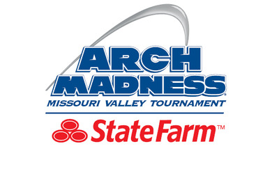 Missouri Valley Tournament 2012 Schedule: Start Times, Live Stream and TV Info