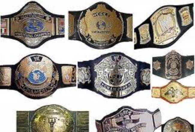 1085191 10 Best Looking Title Designs In Wrestling History moreover File Martinsville Speedway  September 2011 overview further Papercraft Toro Rosso F1 in addition Next Level Gtxtreme Racing Simulator as well Post motorcycle Skull Vector 315549. on design your own nascar