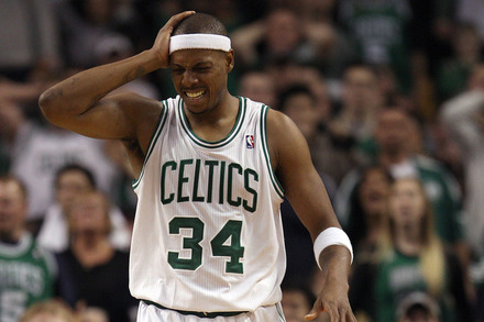 Boston Celtics: Why They Have Been the NBA's Biggest Disappointment