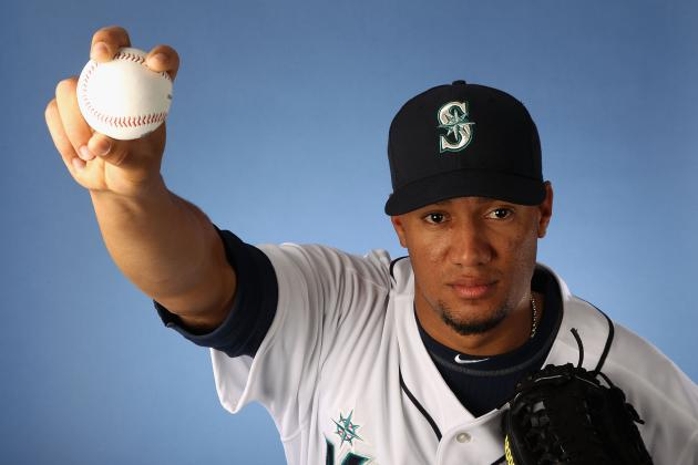 Seattle Mariners: Could Hector Noesi Be a Steal in the Michael Pineda Deal?