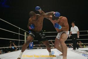 UFC: Breaking Down Potential Rampage Jackson vs. Shogun Rua II