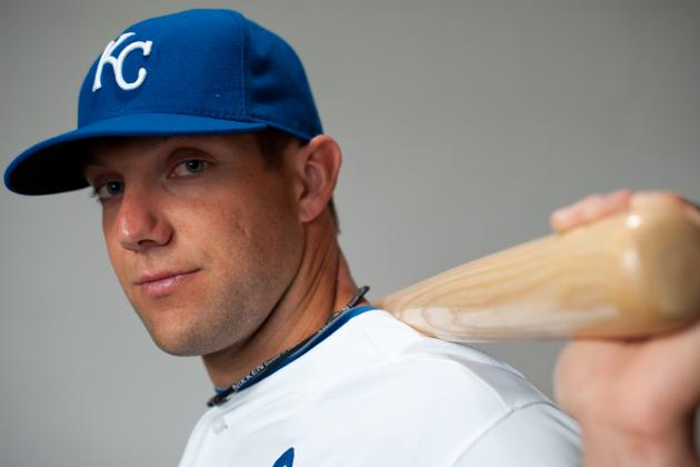 Kansas City Royals: What to Expect Out of the Kauffman Kids in 2012