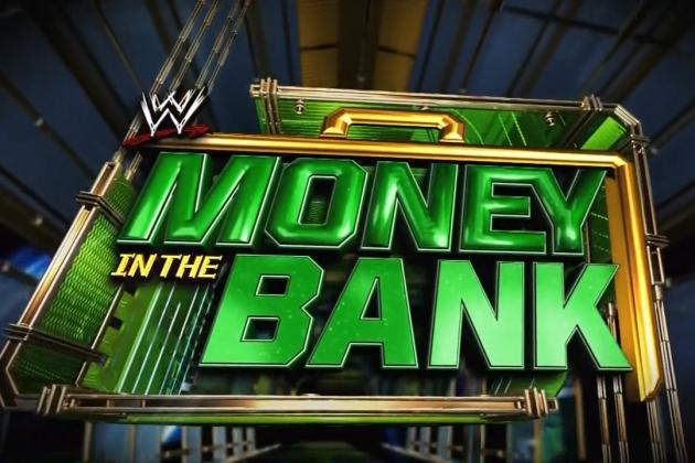 WWE News: Latest Update on the Future of the Money in the Bank PPV in 2012