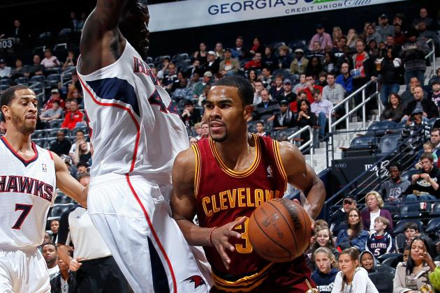 Cleveland Cavaliers: Why Sessions Trade to Hawks Is a Smart Move