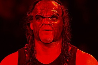 WWE: Why Kane's Return Will Continue to Disappoint **WARNING CONTAINS SPOILERS**