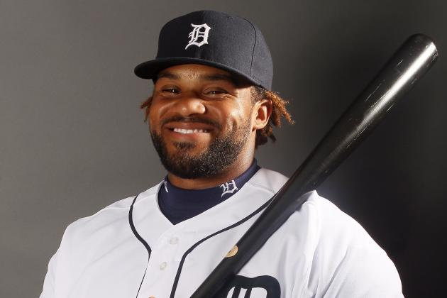 MLB 2012 Spring Training: 3 Issues Facing the Detroit Tigers