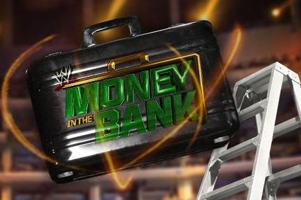 WWE Money in the Bank Match: Why It's Great the PPV Is Reportedly Back On