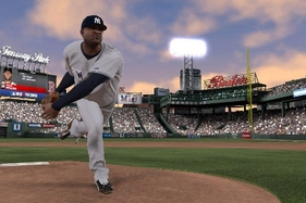 MLB 12 The Show: Release Date, Features and Preview
