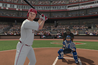 MLB2K12: MLB Today Season Mode Will Captivate Fans
